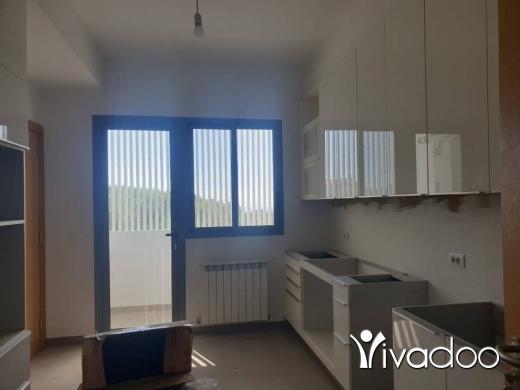 Apartments in Baabda - L08295 - Apartment for Rent in Brasilia Baabda - Cash!