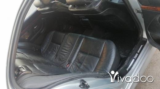 BMW in Saida - Bmw528