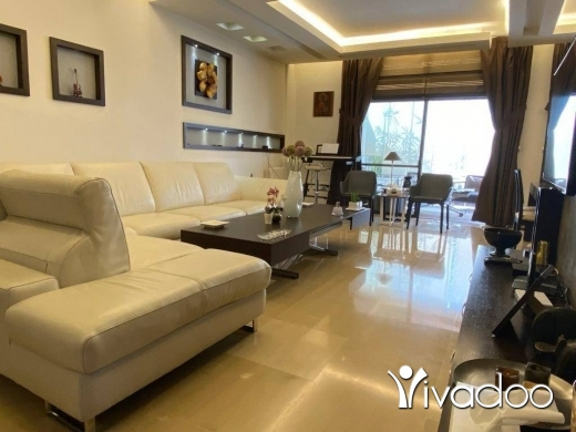 Apartments in Mansourieh - L08309 - Apartment for Sale in Mansourieh - Cash!!