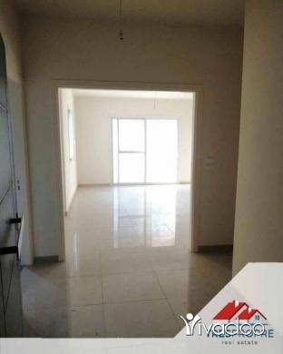 Apartments in Tripoli - شقة  للبيع جديدة