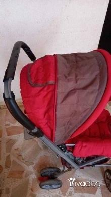 Baby & Kids Stuff in Tripoli - عرباية أطفال