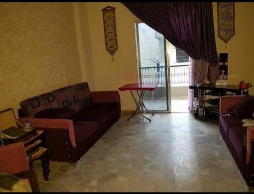 Apartments in Majd Laya - Apartment For Sale In Mejdlaya, Zgharta