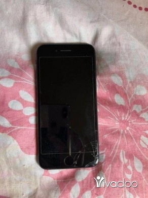 Phones, Mobile Phones & Telecoms in Tripoli - Iphone 7