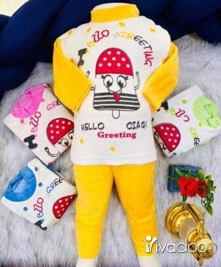 Baby & Kids Stuff in Beirut City - بيجامة بيبي