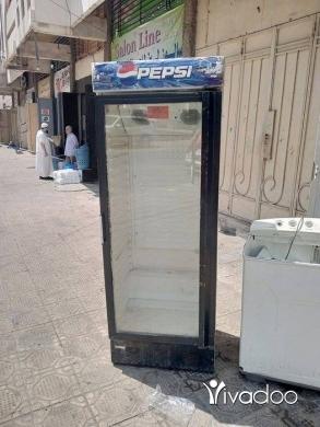 Appliances in Tripoli - براد