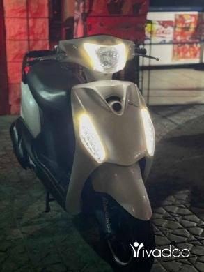 Motorbikes & Scooters in Aramoun - Sweet 150 cc
