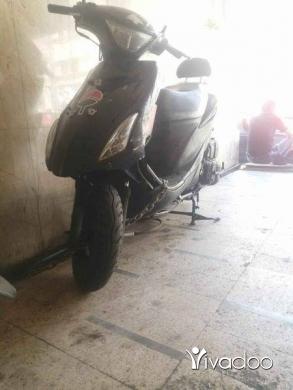Motorbikes & Scooters in Dekouaneh - موتسيك V150