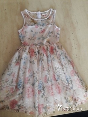 Clothes, Footwear & Accessories in Jounieh - LC wailkiki kids dress for occasions
