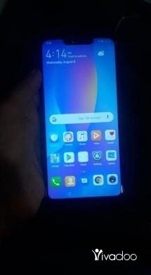 Phones, Mobile Phones & Telecoms in Tripoli - Nova 3i