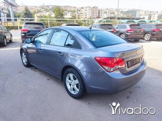 Chevrolet in Haoush ez Zaraane - Chevrolet cruze 03900047