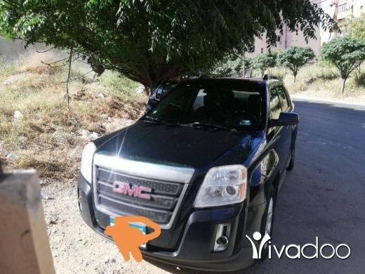 GMC in Baabda - car for sale