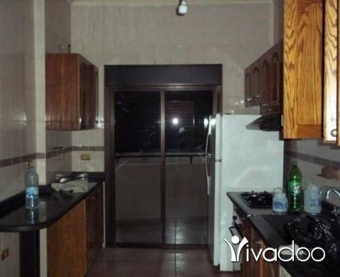 Apartments in Hadeth - Apartment for Sale in Hadath - Baabda