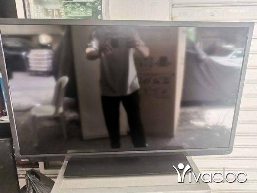 TV, DVD, Blu-Ray & Videos in Beirut City - Tv Toshiba 40 inch