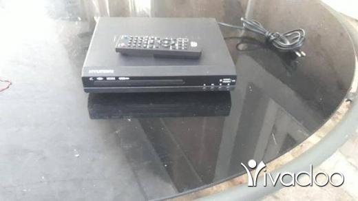 TV, DVD, Blu-Ray & Videos in Tripoli - هيونداي hd usb
