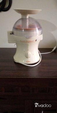 Appliances in Tripoli - عصارة جزر