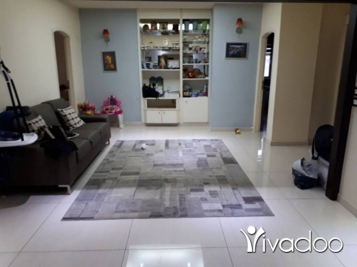 Apartments in Zouk Mosbeh - L07041- Fully Furnished Apartment for Sale in Zouk Mosbeh - Full Banker's Check!