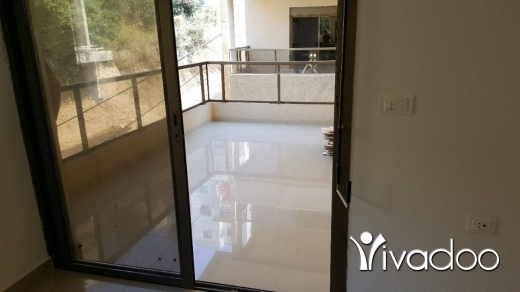 Apartments in Zouk Mosbeh - L08194- Brand New Apartment for Sale in Zouk Mosbeh - Cash!