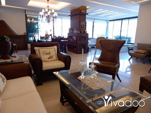 Apartments in Adma - L07894- Furnished Apartment for Sale in Adma with Terrace - Cash!!