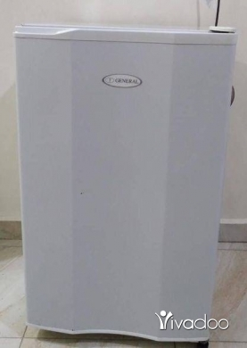 Appliances in Tripoli - Berad..maktab