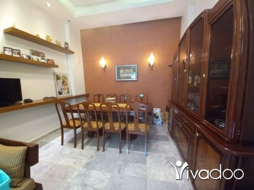 Apartments in Sahel Alma - L07949- A Well Decorated Apartment for Sale in Sahel Alma with Mountain View - Cash!