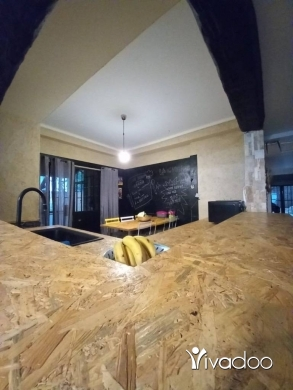 Apartments in kfarhbeib - Apartment in kfarhbab 200sqm