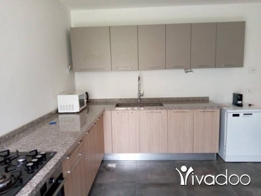 Apartments in kfarhbeib - Furnished apartment in kfarhbab  for rent