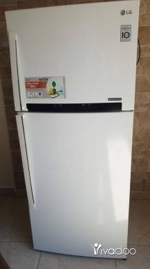 Appliances in Haret Hreik - براد