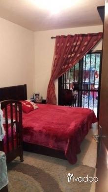 Apartments in Choueifat -  شقة للبيع في لبنان