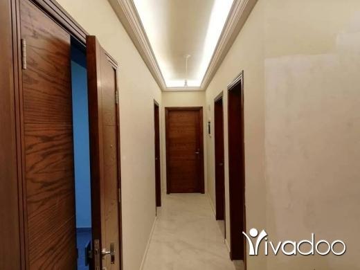 Apartments in Aley - شقة جديدة للبيع في لبنان