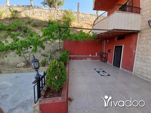 Apartments in Sofar - شقة للبيع في لبنان