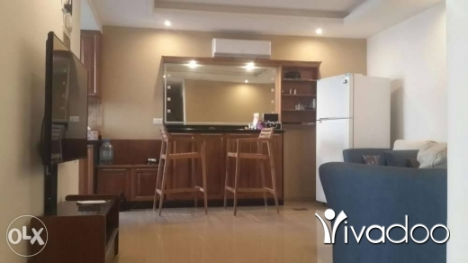 Apartments in Jdeideh - Furnished apartment for rent