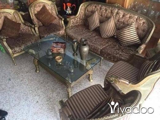 Home & Garden in Chiyah - صالون انتيك