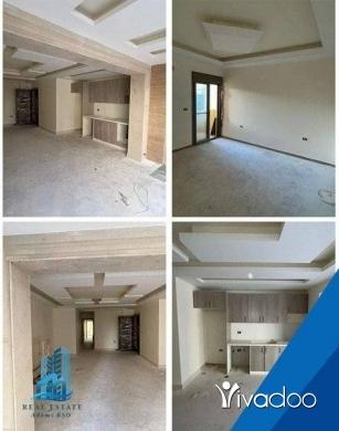 Apartments in Tripoli - شقة لقطة جديدة للبيع