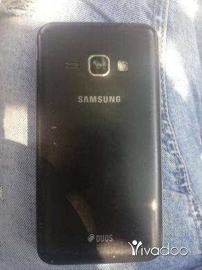 Phones, Mobile Phones & Telecoms in Tripoli - Samsung j120