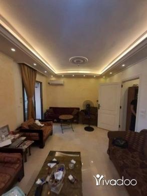Apartments in Beirut City - شقة للبيع في لبنان