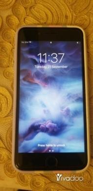 Phones, Mobile Phones & Telecoms in Sour - iphone 8 plus 64gb excellent condition 71766468