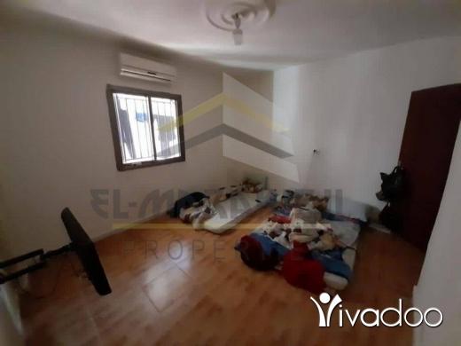 Apartments in Saida -  شقة للبيع في لبنان/  وادي الزيني