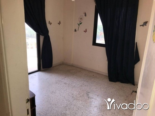 Apartments in Saida - Appartment for sale