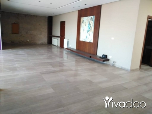 Apartments in Sehayleh - L08461-Apartment for Rent in Shayle - Cash!