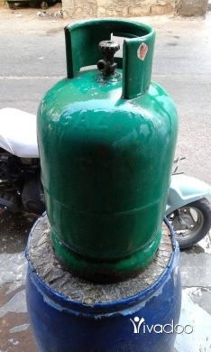 Other Goods in Tripoli - جرة غاز