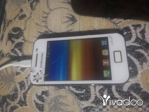 Phones, Mobile Phones & Telecoms in Saida - Grand 2