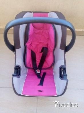 Produits pour bébés et enfants dans Tripoli - كرسي هزاز