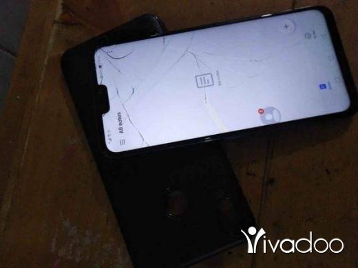 Phones, Mobile Phones & Telecoms in Tripoli - Y9 2019