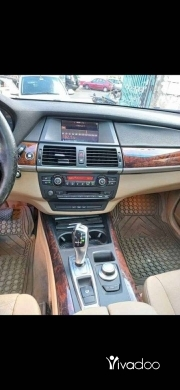 BMW in Ketermaya - BMW X5