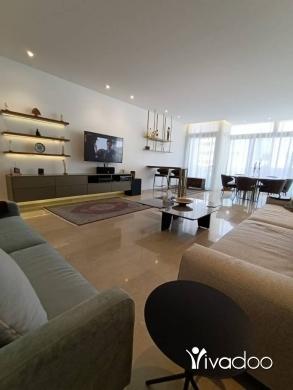 Apartments in Achrafieh - L08497-Apartment for Sale in Sursock Achrafieh - Cash!!