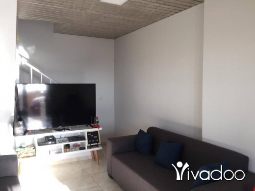 Apartments in Jbeil - L08516-Apartment for Sale in Jbeil with Terrace - Cash!