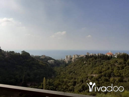 Apartments in Safra - L08506-Apartment for Sale in Safra with Stunning View - Cash!!
