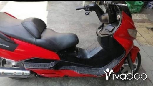 Motorbike Parts & Accessories in Metn - skywave 250cc
