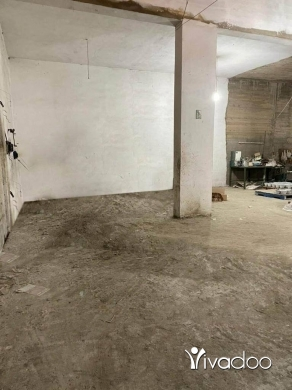 Other real estate in Fayadieh - L08522 - Warehouse for Rent in Fiyadiye - Cash