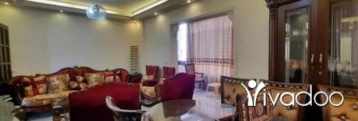 Apartments in Aramoun -   شقة مفروشة للبيع في لبنان